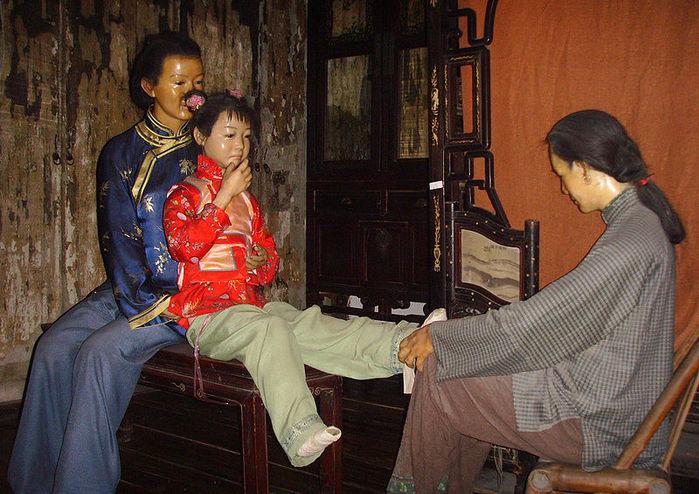 800px-Wuzhen_Xizha_2009-07 (700x494, 104KB)