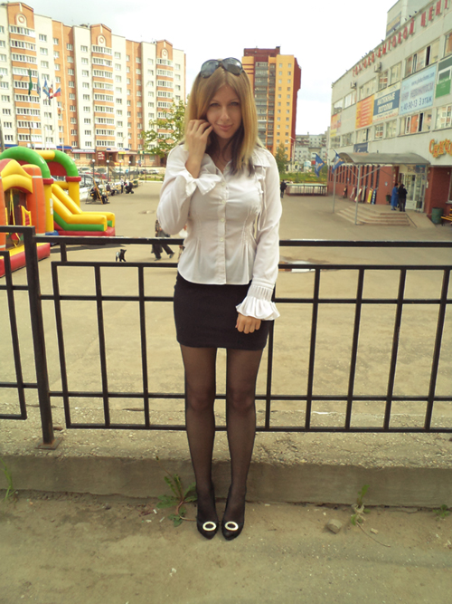 4878912_kiselevka_034c (500x667, 326Kb)