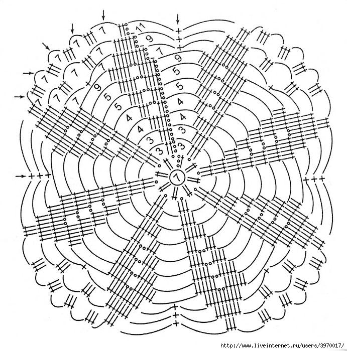 3970017_1993313 (691x700, 322Kb)