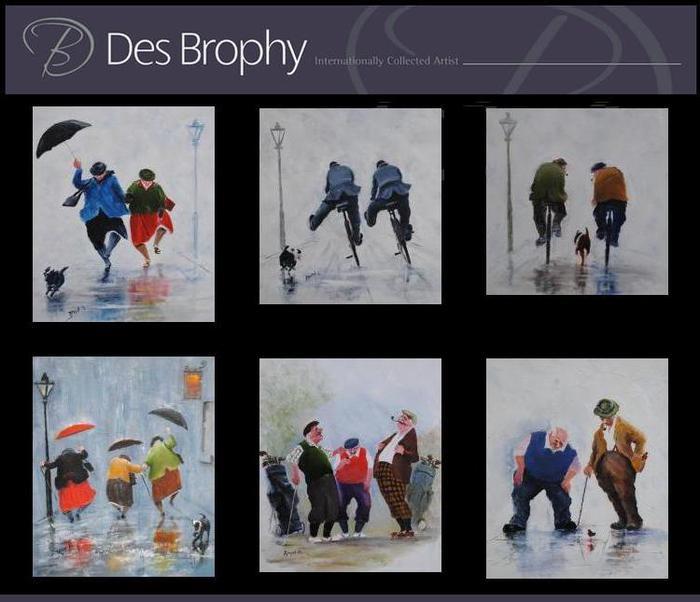 1 Des Brophy (700x602, 51Kb)