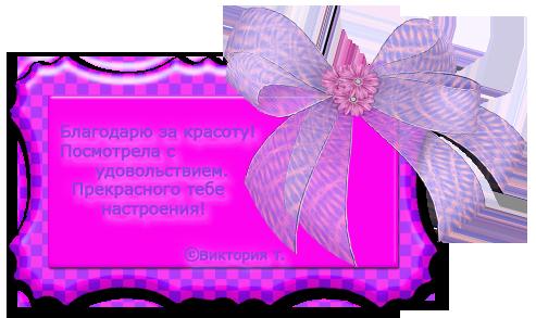 ВИКТОРИЯ Т 16 (493x293, 174Kb)
