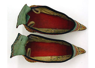 1966-394-orangeshoes1 (325x233, 15Kb)