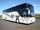 автобус (133x100, 18Kb)