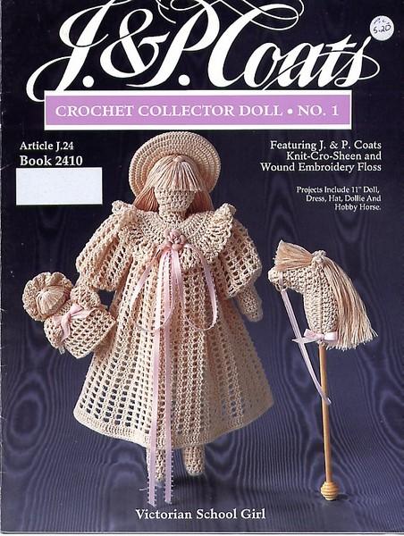 викторианская кукла (452x600, 109Kb)