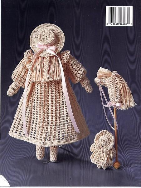 викторианская кукла 6 (452x600, 96Kb)