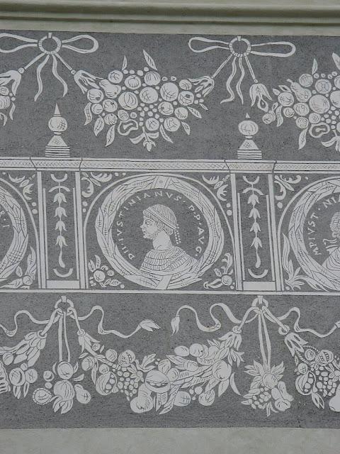 Замок Красицких - гармония красоты и покоя 86021