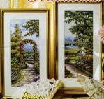Превью Wonderfull Garden (474x454, 47Kb)