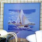 Превью Yacht 2 (400x392, 40Kb)
