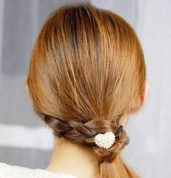 коса (350x364, 27Kb)