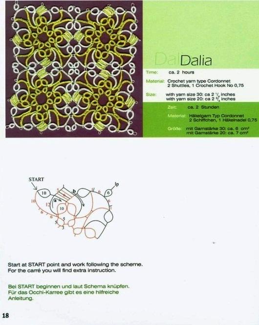 246687-2c28e-41815819-m750x740-u3c360 (530x666, 99Kb)