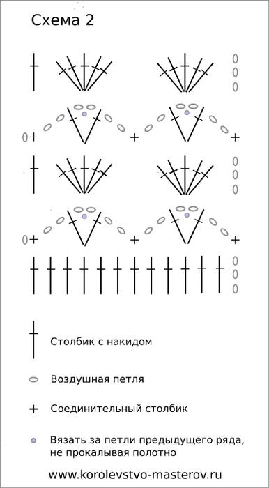 sxemaziletka2 (386x700, 72Kb)