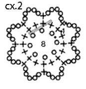 PATTERN3'ün-2_13_shema2 (173x180, 11KB)