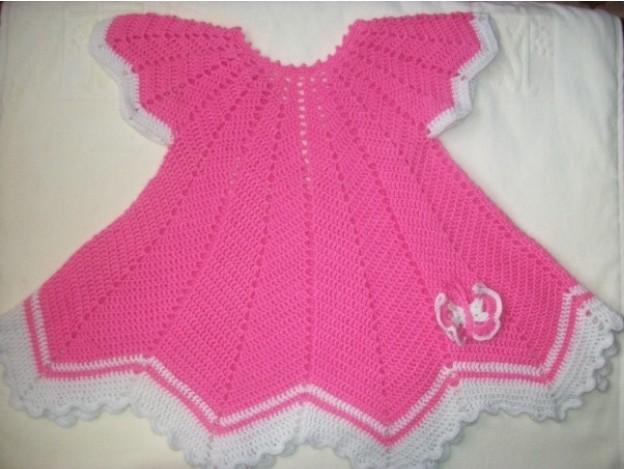 Платье-бабочка из восьми секторов с рукавами-крылышками ,крючком для девочки/4683827_20120505_181006 (624x469, 66Kb)