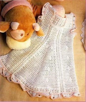 Летнее сетчатое платье-сарафан крючком для девочки/4683827_20120511_072823 (348x412, 67Kb)