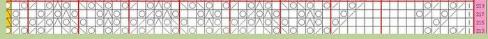 4683827_20120520_204401 (700x56, 20Kb)