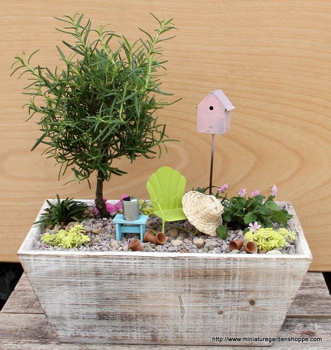 miniature_garden_30 (663x700, 117Kb)