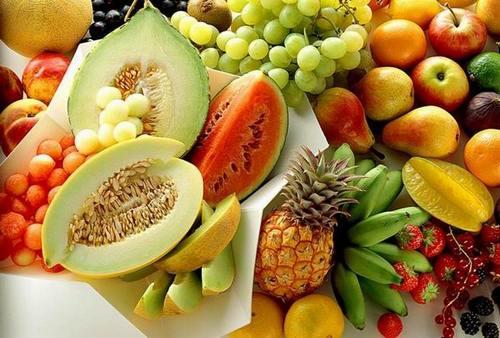 фрукты (500x338, 40Kb)