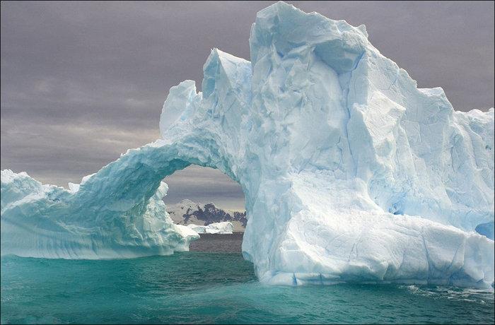 iceberg-01 (700x460, 70Kb)