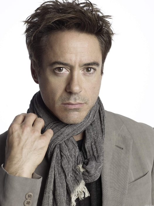 robert_downey_jr_and (525x700, 209Kb)