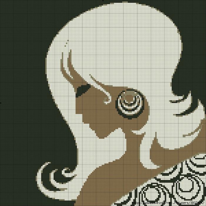 3937664_Blond (700x700, 376Kb)