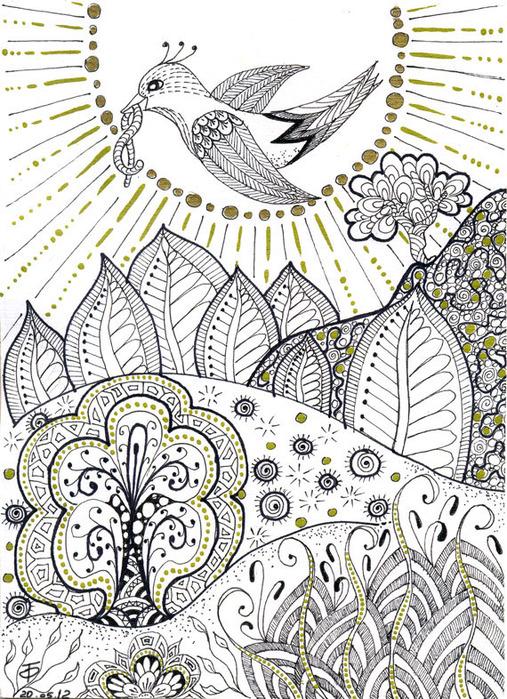 Птица счастья, Третьякова Ольга/3707096_Peizaj_Gale_Kyd_zolotom (507x700, 227Kb)/3707096_Peizaj_Gale_Kyd_zolotom (507x700, 227Kb)