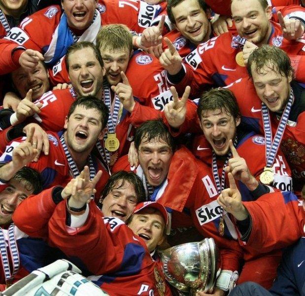 хоккей (619x600, 108Kb)