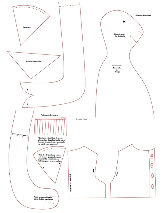 coelha-tecido_molde2_533_10-4-12 (546x700, 104Kb)