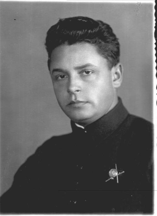 Ziny muj Dmytry Koslovsky (507x700, 21Kb)