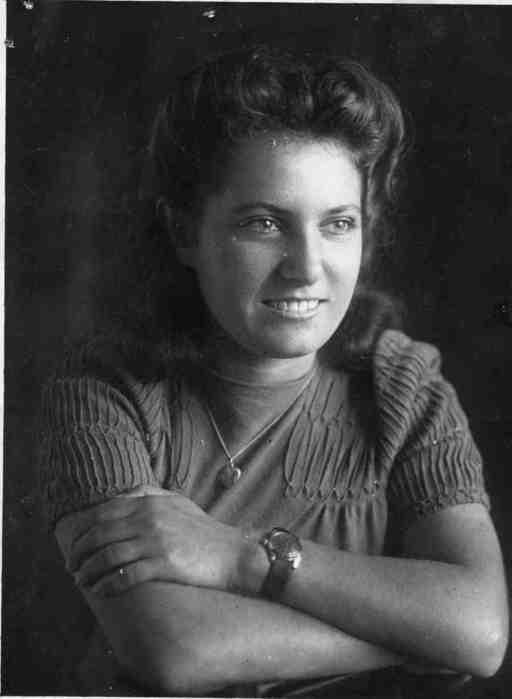 Zina Hober Rastochil Koslovskaya (512x700, 13Kb)