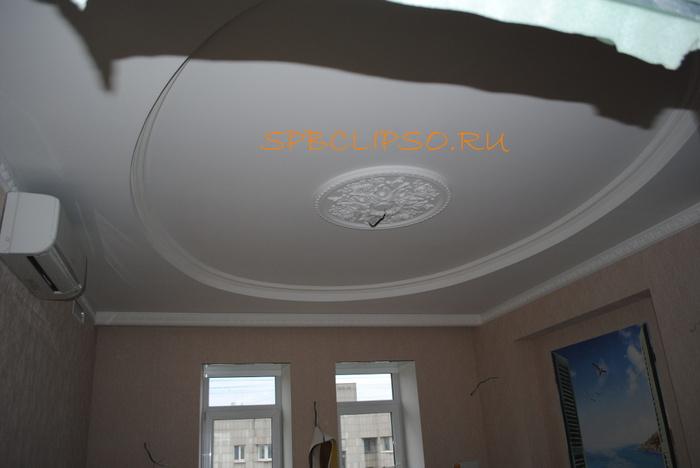 потолок clipso классика (700x468, 71Kb)