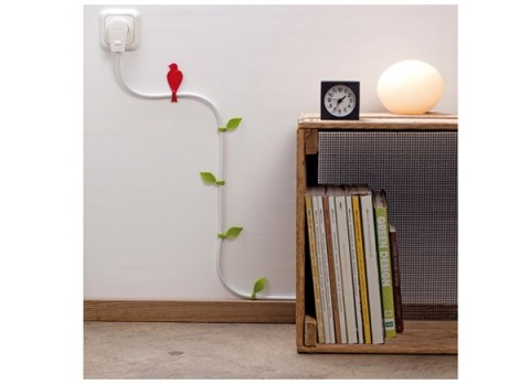 Aшнурccesorio-para-decorar-tus-cables-1-480x348 (480x348, 25Kb)