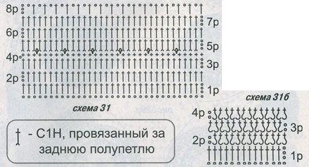 7665_800_800 (440x238, 31Kb)