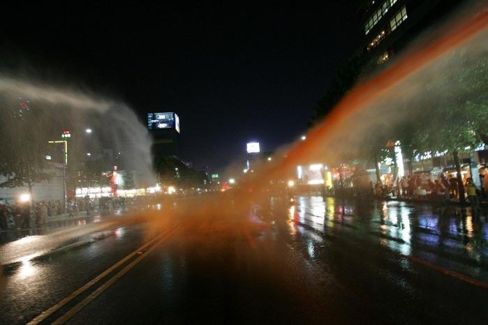 цветной водомет фото 6 (700x466, 81Kb)