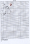 Превью Маки 8 (476x700, 316Kb)