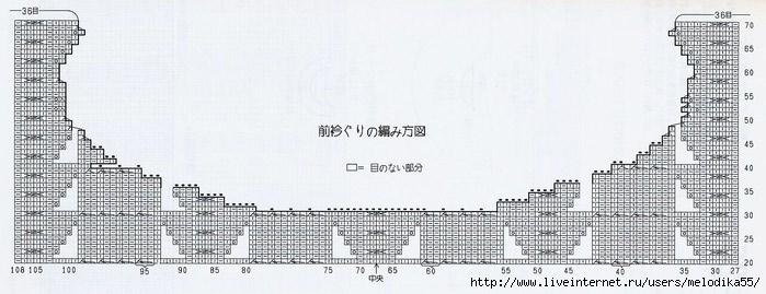 смс3 (700x269, 121Kb)