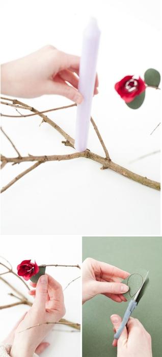 floral-DIY-centerpiece (318x700, 101Kb)