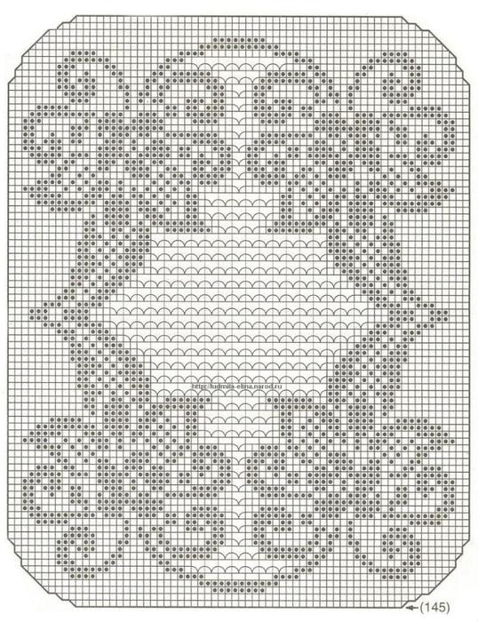 o5_shema (538x700, 435Kb)