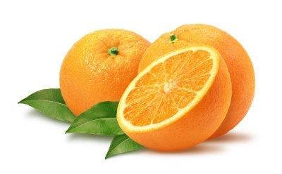 4783955_Oranges (400x248, 14Kb)