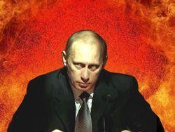 Фото Путина (250x188, 11Kb)