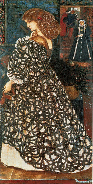 302px-Edward_Burne-Jones_Sidonia_von_Bork (302x599, 89Kb)