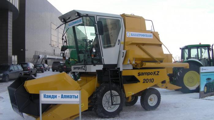 sampokz2010_2 (700x393, 80Kb)