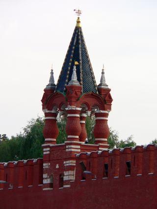 4842959_carskaya (320x427, 16Kb)