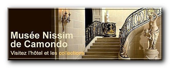 myparis nissim camondo (659x263, 145Kb)