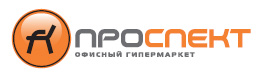 logo (262x80, 24Kb)