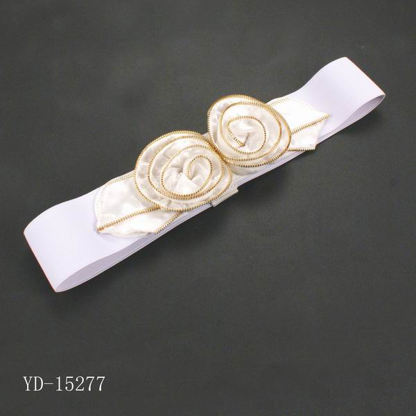 Fashion-Belt-Zipper-Flower-Belt-YD-15277- (600x600, 33Kb)