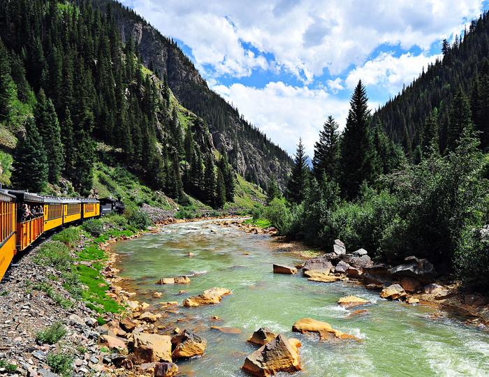 Durango_ Silverton_railway (1) (700x540, 357Kb)