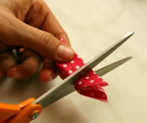 como-fazer-flores-kazanshi-japonesas15 (300x250, 44Kb)