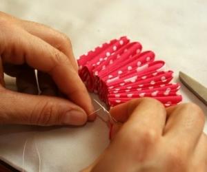 como-fazer-flores-kazanshi-japonesas21 (300x250, 50Kb)