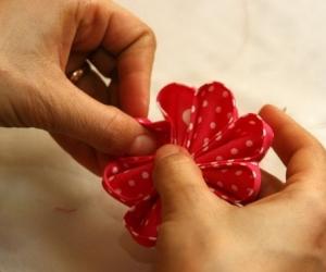 como-fazer-flores-kazanshi-japonesas23 (300x250, 48Kb)