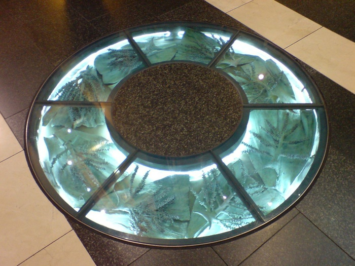 Floor_Glass_Auckland_Skycity (700x525, 125Kb)